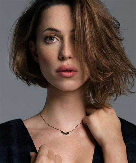 Layered Hair Styles 11 To Medium Layered by Fabulous Layered Haircuts You Will