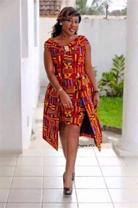 models tenue en pagne on pinterest african prints 47086 best africanfashion4u com african art ankara