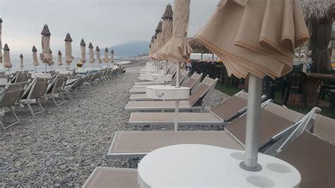 bagno corallo bagno corallo ombrellove