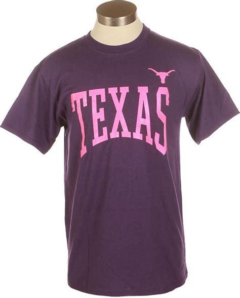 longhorn colors longhorn colors of purple shirt co op
