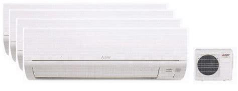 mitsubishi aircon inverter price mitsubishi starmex aircon promotion