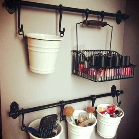 dorm bathroom ideas dorm bathroom ideas hacks diy dorm bathroom decor