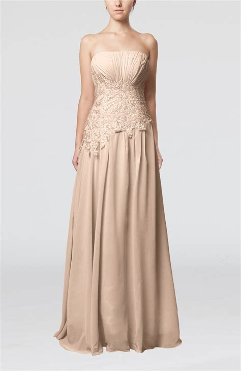 Dress Dusty by The Gallery For Gt Dusty Prom Dress