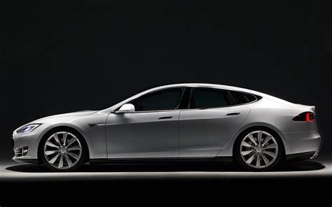 Tesla S Mist Walkthrough R 233 Sultats Sur Le Piratage D Une Tesla Tesla Model S
