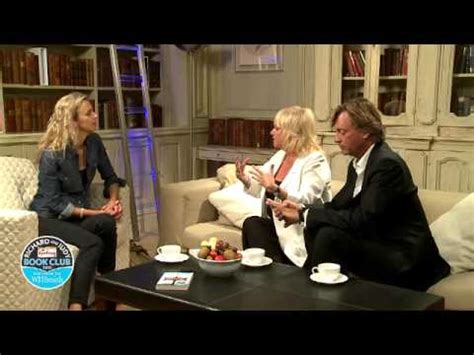 More Richard And Judy Book News by Delphine De Vigan Trailers Photos