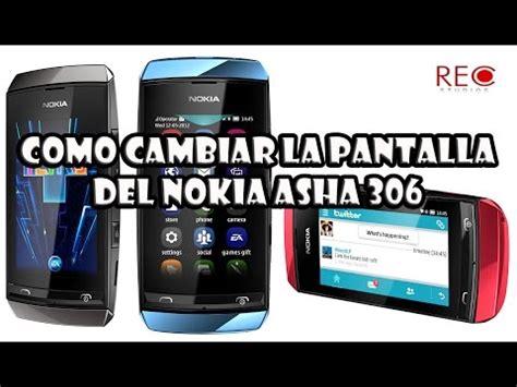 Casing Nokia Asha 310 Uf nokia asha 308