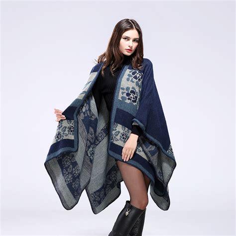 2016 winter scarves new fashion striped scarf basic