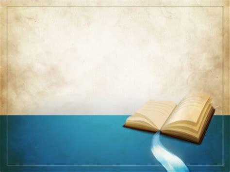 bible study blank igniter media worshiphouse media