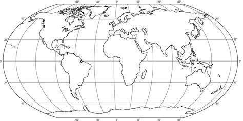 mapa para imprimir gratis paraimprimirgratiscom mapa mundi para imprimir my blog