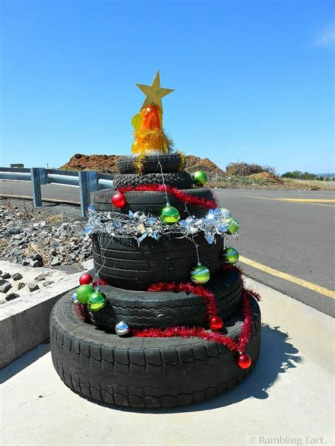 41 best images about tires christmas special on pinterest
