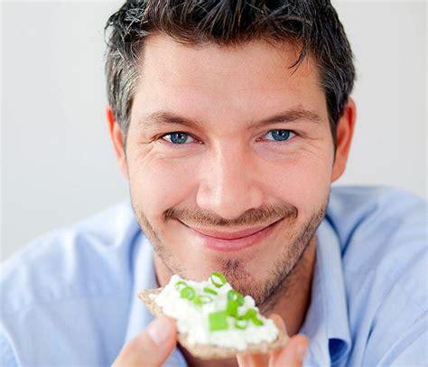 fertilit 224 maschile cosa mangiare la gravidanza