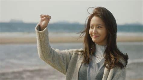 film semi malaysia download drama korea terbaru sinopsis download search
