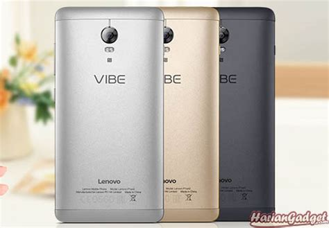 Hp Lenovo Vibe Turbo welcome aimron796