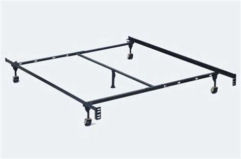 reclining bed frame full size adjustable bed bed frames for full size