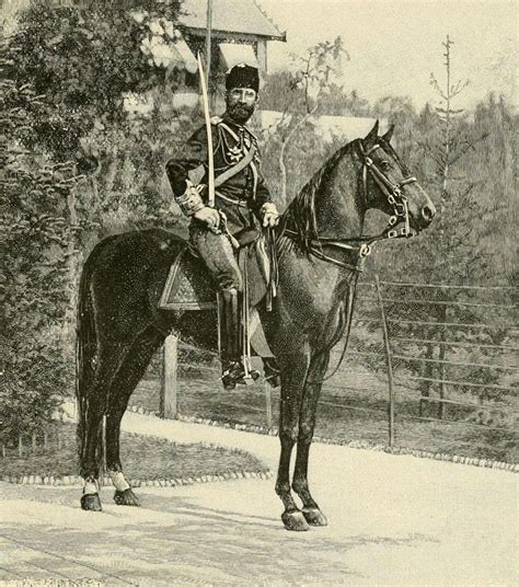 ottoman cavalry 55 best ottoman portraits images on pinterest ottoman