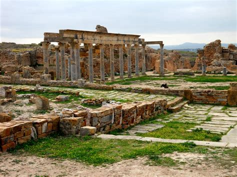 best places to go out in rome carthage places to visit check out carthage places to