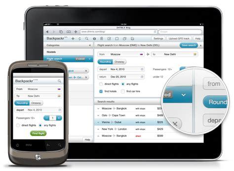 mobile web ui framework free best lightweight mobile ui framework