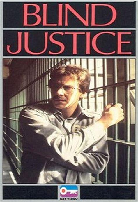 cover film gie 1986 television films