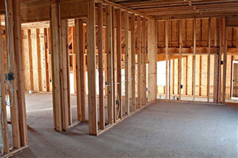 can you use a usda loan to build a house usda loans florida usda loan for new construction for florida