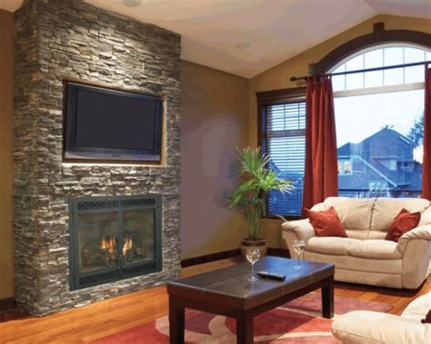 custom stone fireplace tv wall s d m custom finish 34 best images about fireplace on pinterest mantles