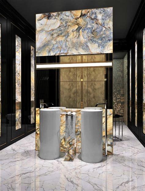 inspiration ultra luxury apartment design 40 luxury high end style bathroom designs bored