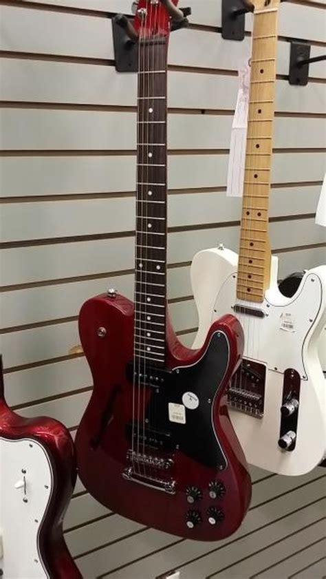 lindsay lohan guitar lindsay lohan fender telecaster electric guitar from