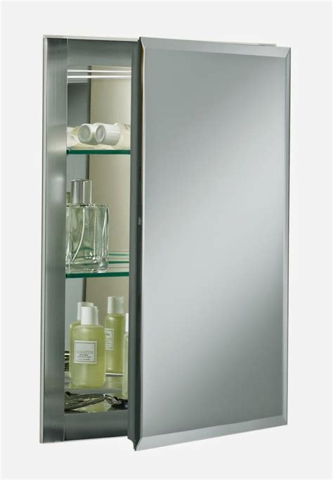 glass shelves for medicine cabinet medicine cabinets