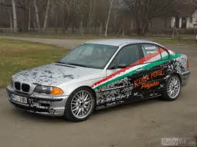 bmw e46 rally cars for sale