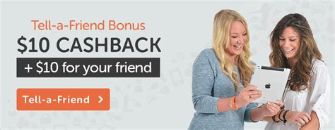 Tell Us How You Our Friends And Win 2 by Record Topcashback Tell A Friend Bonus