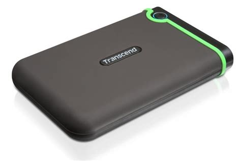 Harddisk Transcend Buy 1tb Transcend Usb3 0 Storejet 25 Mobile
