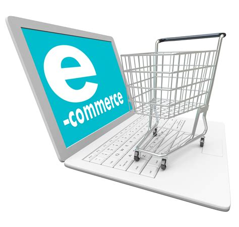 e commerce ecommerce site optimization tips
