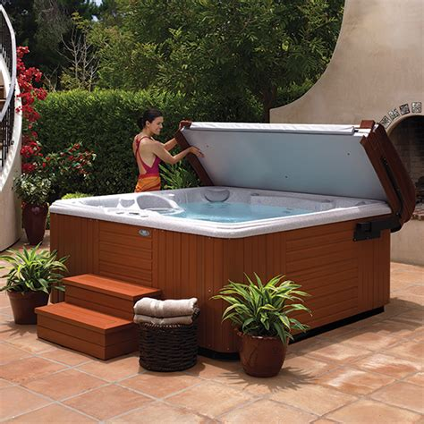 jet stream bathtub rocky mountain pools spas columbia falls mt hot tub