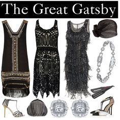 tone and theme of the great gatsby board great gatsby pour une soir 233 e sur le th 232 me ann 233 es