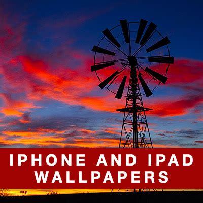 iphone  ipad applications  photographers ilya