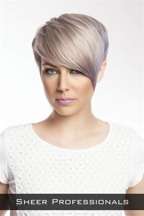 does fringe is ok for thinning hair 445 best short hair pixie cuts images on pinterest
