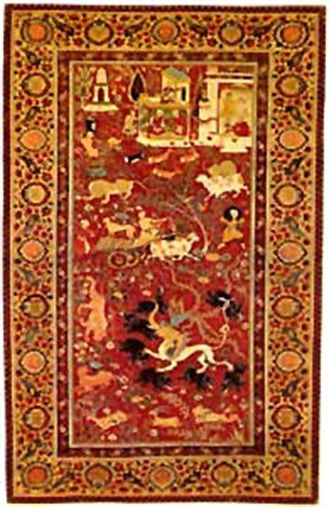 indian rug burn origin indian carpet export promotion council