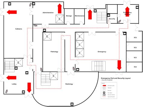 warehouse floor plan software datoonz com software decoracao de interiores gratis