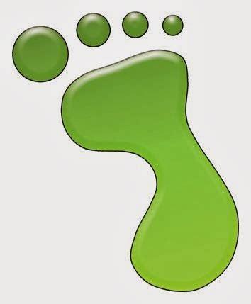 membuat game sederhana dengan greenfoot sakinah s blog membuat game sederhana dengan menggunakan
