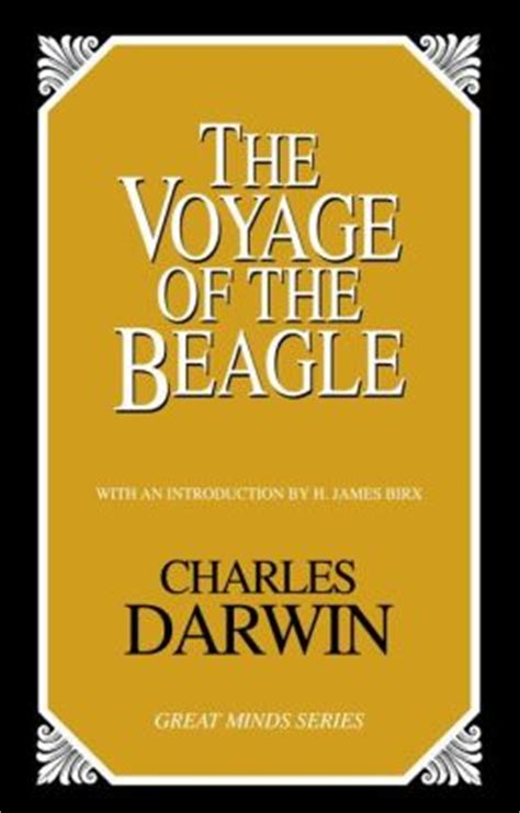 the voyage of the beagle books the voyage of the beagle edition 1 by charles darwin