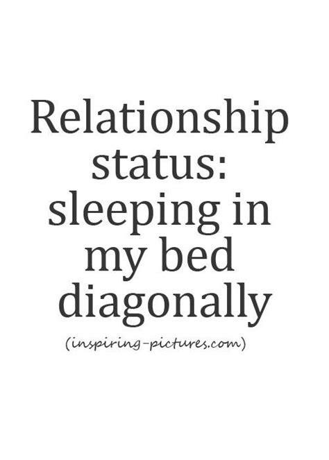 quotes about bed 20 inspiring status quotes for your next status quotes