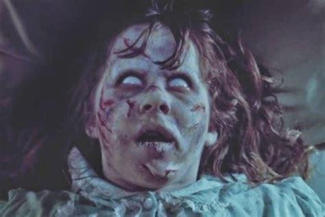 imagenes subliminales en el exorcista este es el tr 225 iler original de el exorcista que hizo