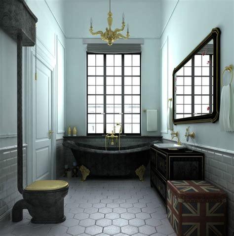 trendy bathroom ideas trendy bathroom design ideas combined with white color