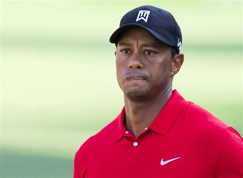 tiger woods tiger woods reportedly withdrawing from safeway open