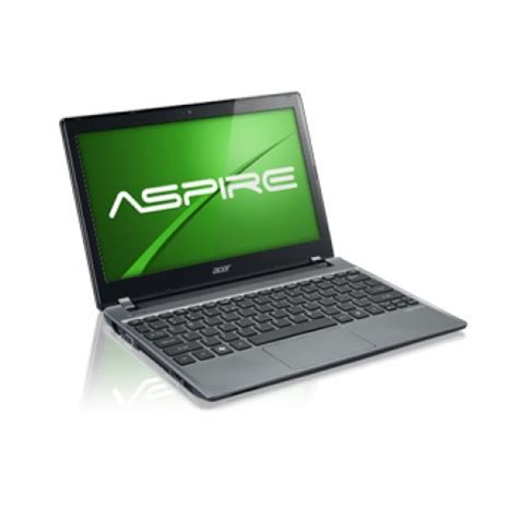 Laptop Acer Aspire V5 Mini acer aspire v5 171 53312g50 notebook