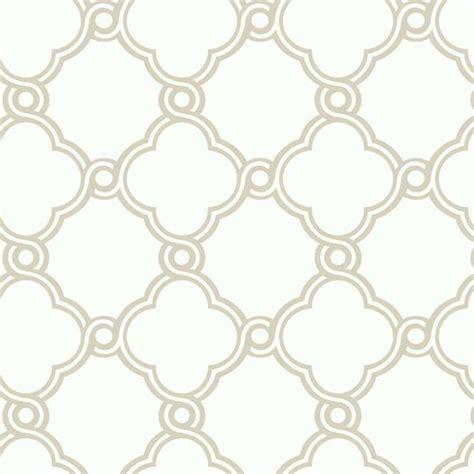 grey wallpaper trellis gray lattice wallpaper wallpapersafari
