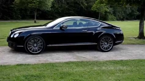 bentley continental 2015 2015 bentley continental gt black wallpaper 1280x720