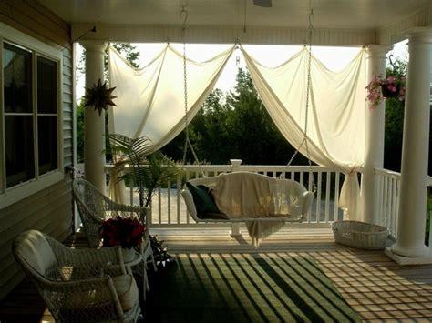 veranda schaukel amerika veranda schaukel das amerika abenteuer veranda schaukel