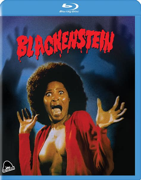 film blu usa severin to release 1973 cult classic blackenstein on usa