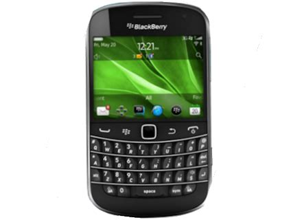 Lovelyskin Blackberry Dakota 9900 Custom Design blackberry 9930 bold dakota manual user guide
