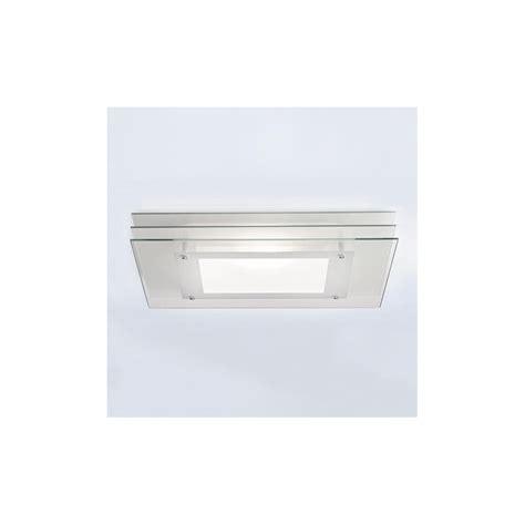 mantra square ip44 bathroom ceiling light astro lighting 0570 plaza square low energy bathroom